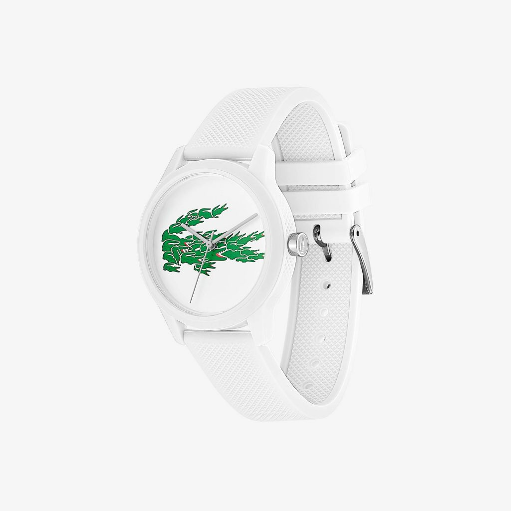 lacoste-croco-magic-holiday-2019-collection-watch-men