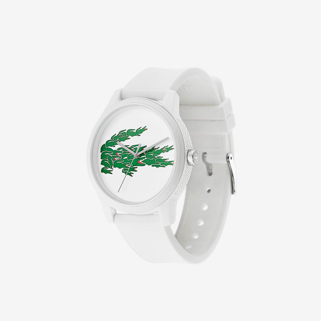lacoste-croco-magic-holiday-2019-collection-watch-women