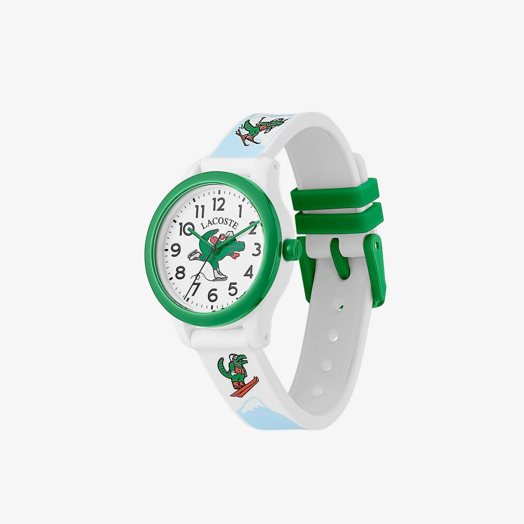 lacoste-croco-magic-holiday-2019-collection-watch-kids