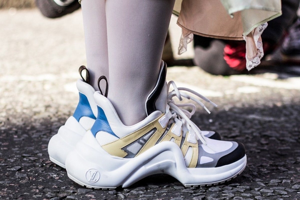 LV-Archlight-Sneaker-and-Dress