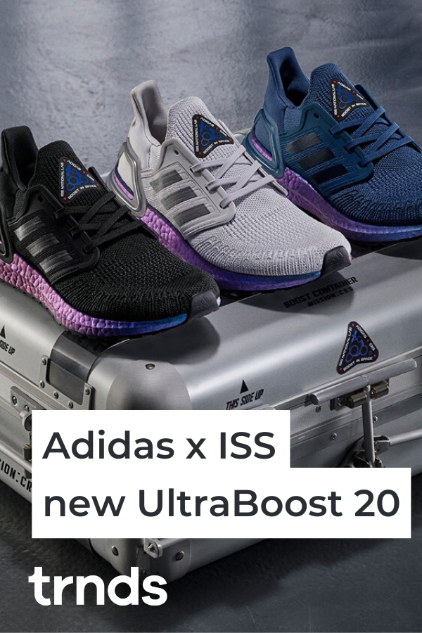 adidas-ultraboost-20-ISS