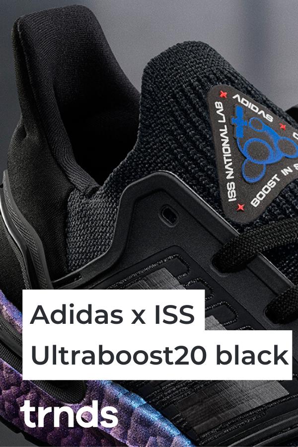adidas-ultraboost-20-ISS-black