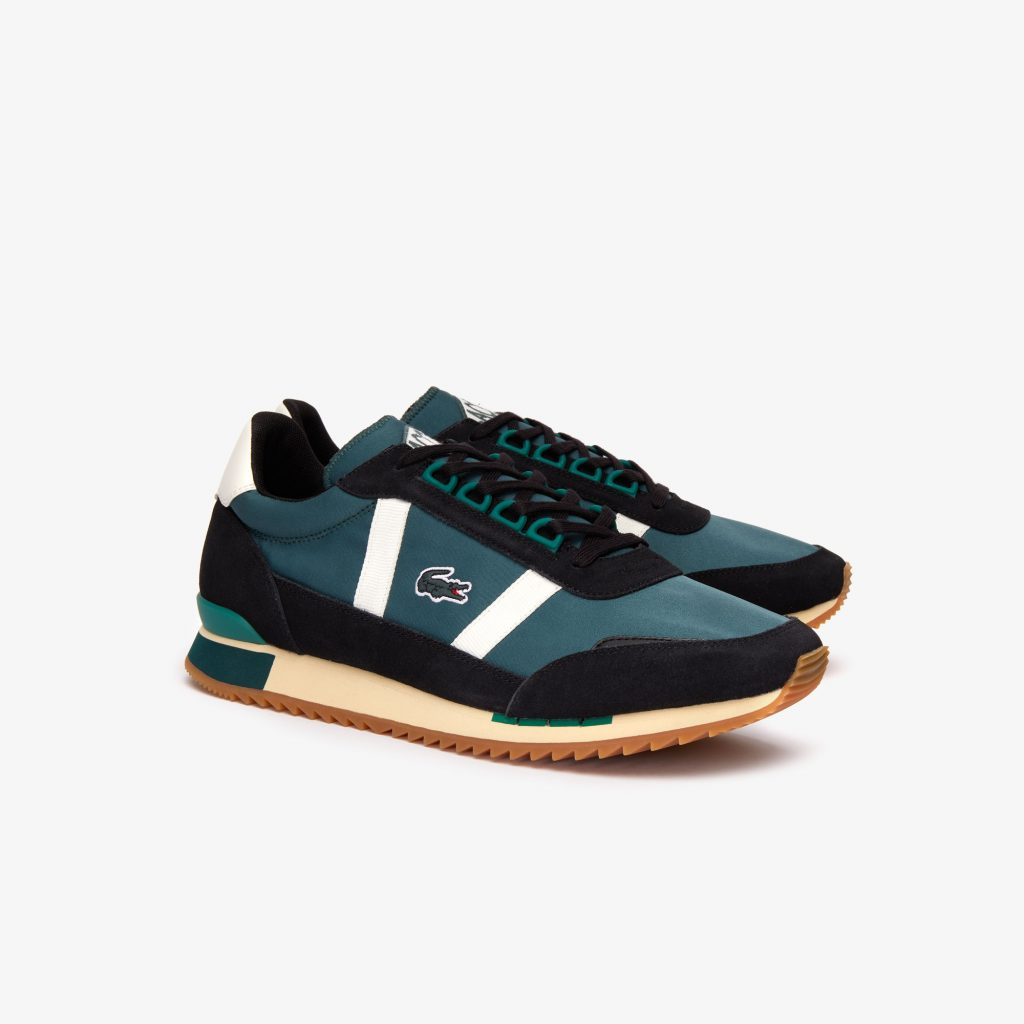 lacoste-croco-magic-holiday-2019-collection-sneakers-2