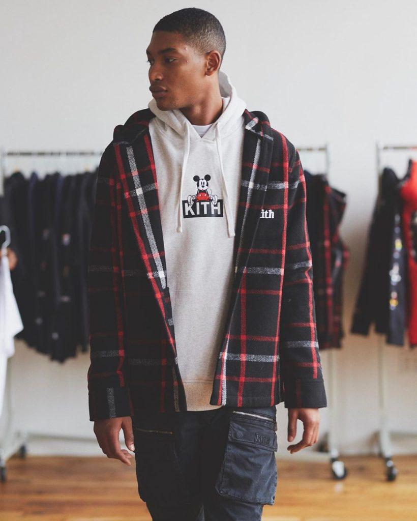 kith-disney-apparel-collection-10