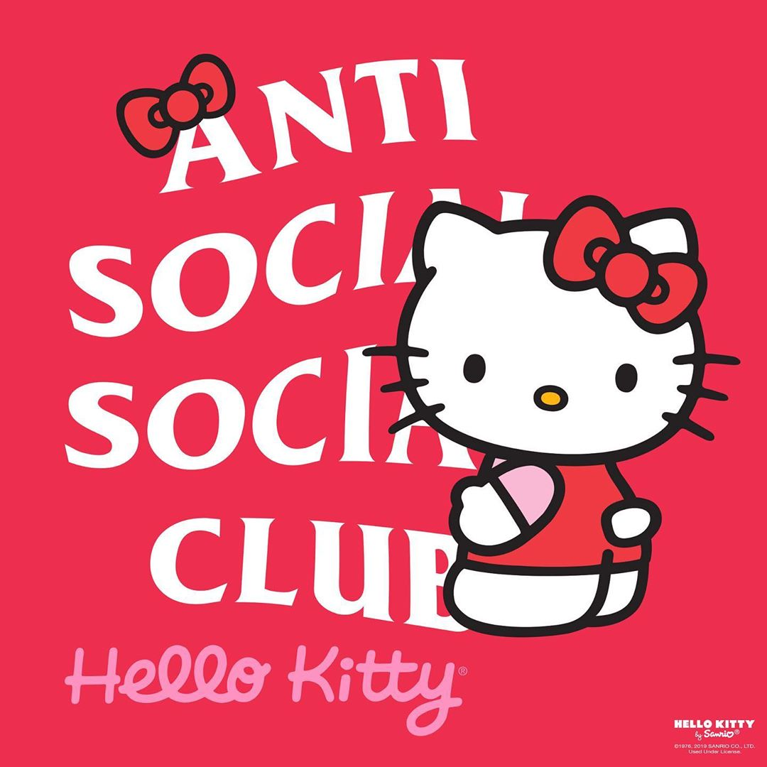 Hello-kitty-anti-social