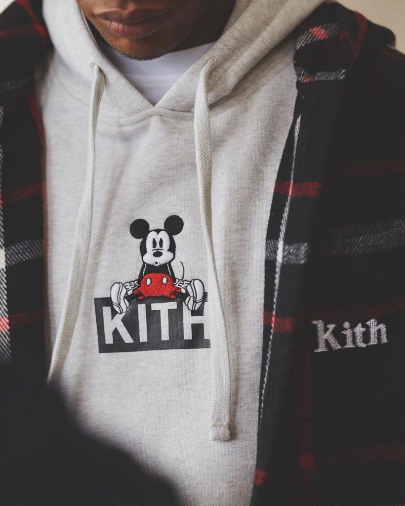 kith-disney-apparel-collection-9