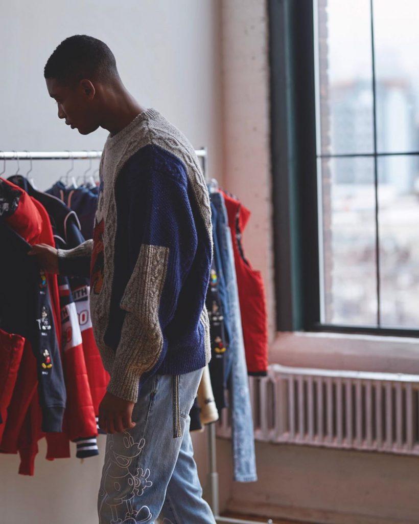 kith-disney-apparel-collection-7
