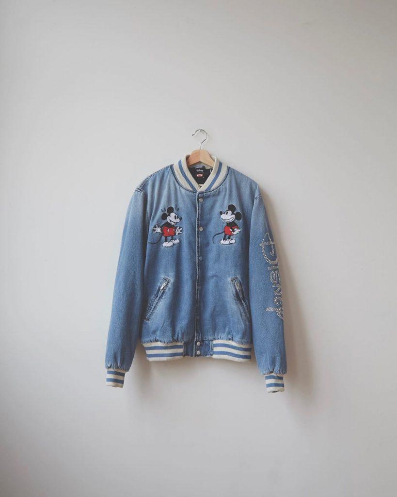 kith-disney-apparel-collection-6