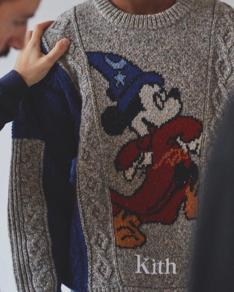 kith-disney-apparel-collection-3
