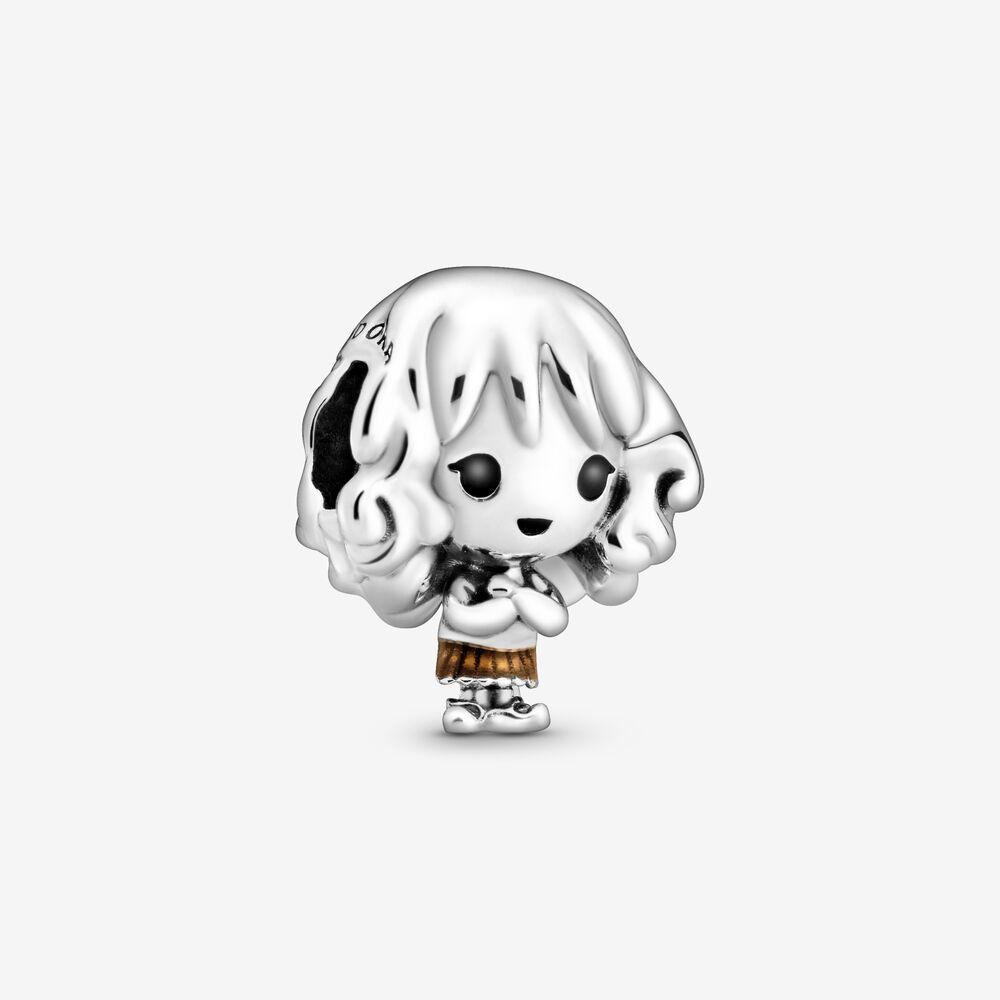 pandora-hermione-charm