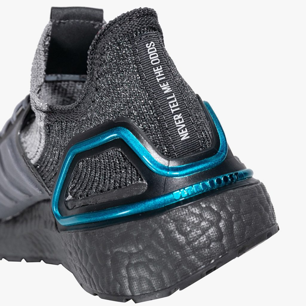 Adidas-x-Star-Wars-Millennium-Falcon-Ultraboost-sneaker-heel-view-1