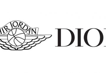 Dior-Air-Jordan-1-High-Release-Datee