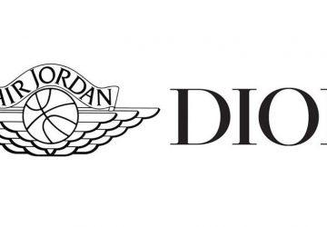 Dior-Air-Jordan-1-High-Release-Datee