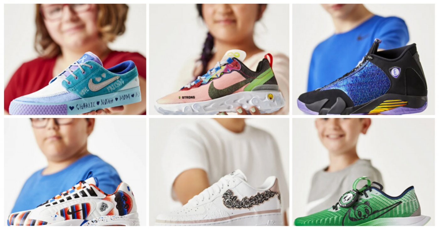 Doernbecher-Freestyle-2019-Collection