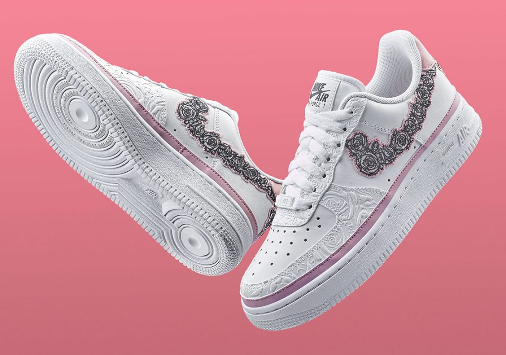 Doernbecher-Freestyle-2019-Nike-Air-Force-1