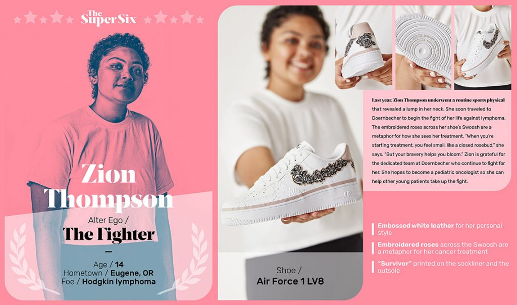 Doernbecher-Freestyle-2019-Nike-Air-Force-1-details