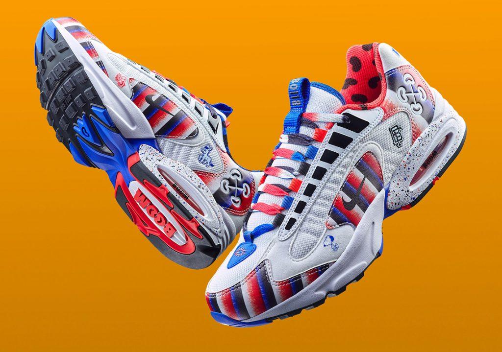 Doernbecher-Freestyle-2019-Nike-Air-Max-Triax-96