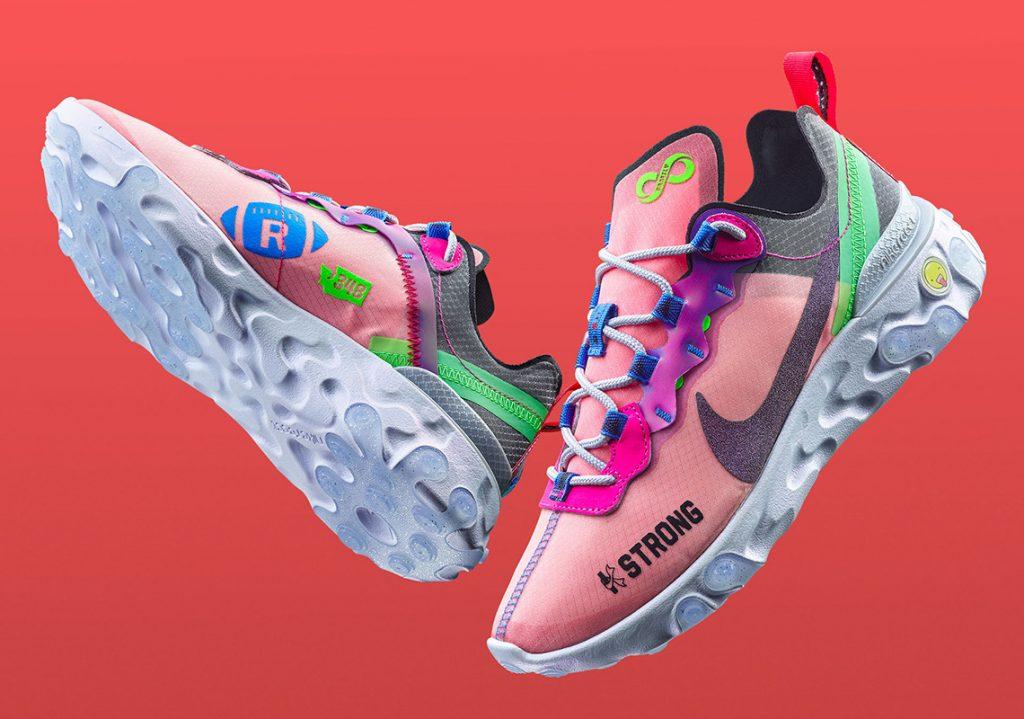 Doernbecher-Freestyle-2019-Nike-React-Element-55