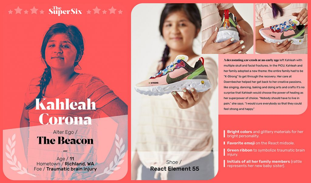 Doernbecher-Freestyle-2019-Nike-React-Element-55-details