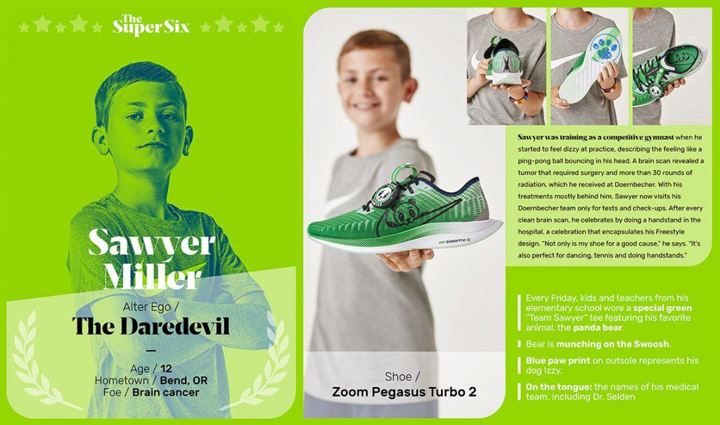 Doernbecher-Freestyle-2019-Pegasus-Turbo-2-details