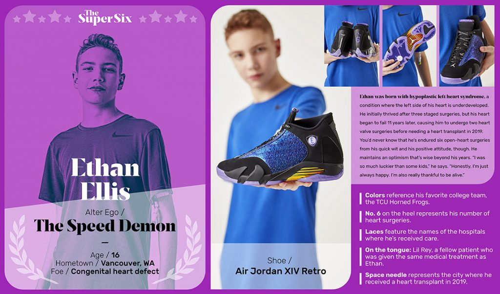 Doernbecher-Freestyle-2019-air-jordan-14-details