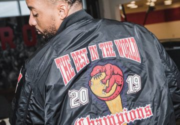 Raptors-best-in-the-world-jackets
