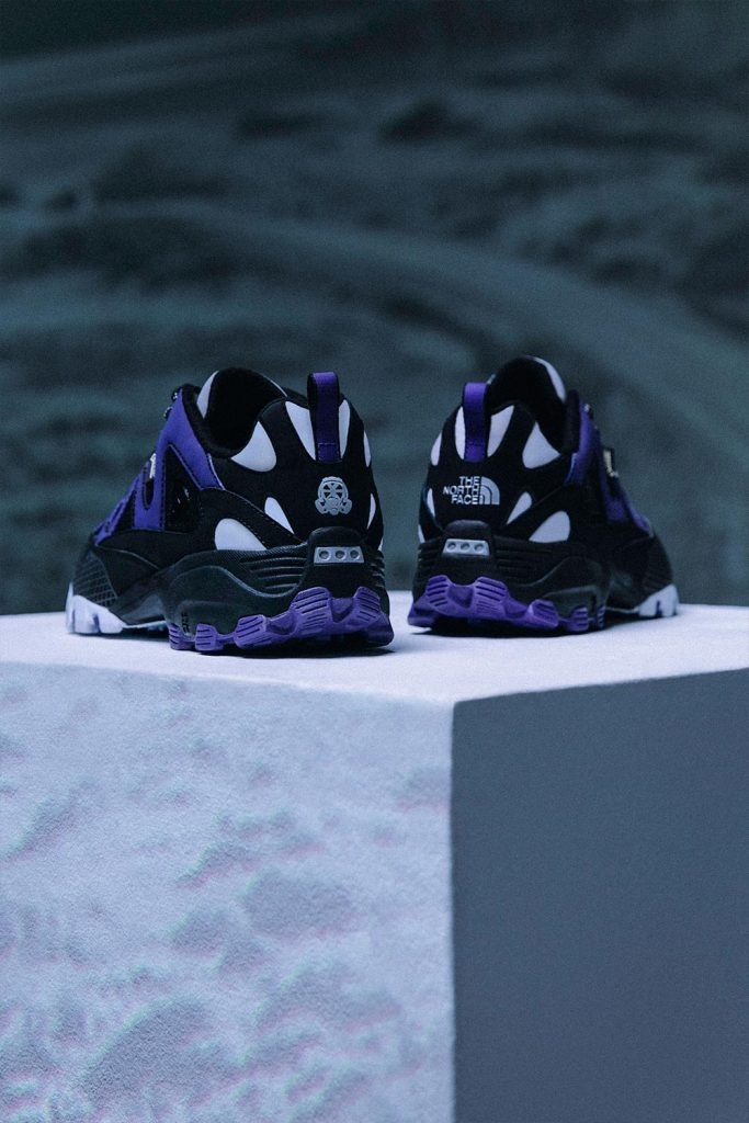 Footpatrol-x-The-North-Face-Collection-sneakers