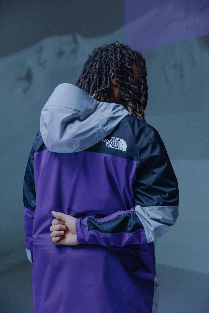 Footpatrol-x-The-North-Face-Collection-10