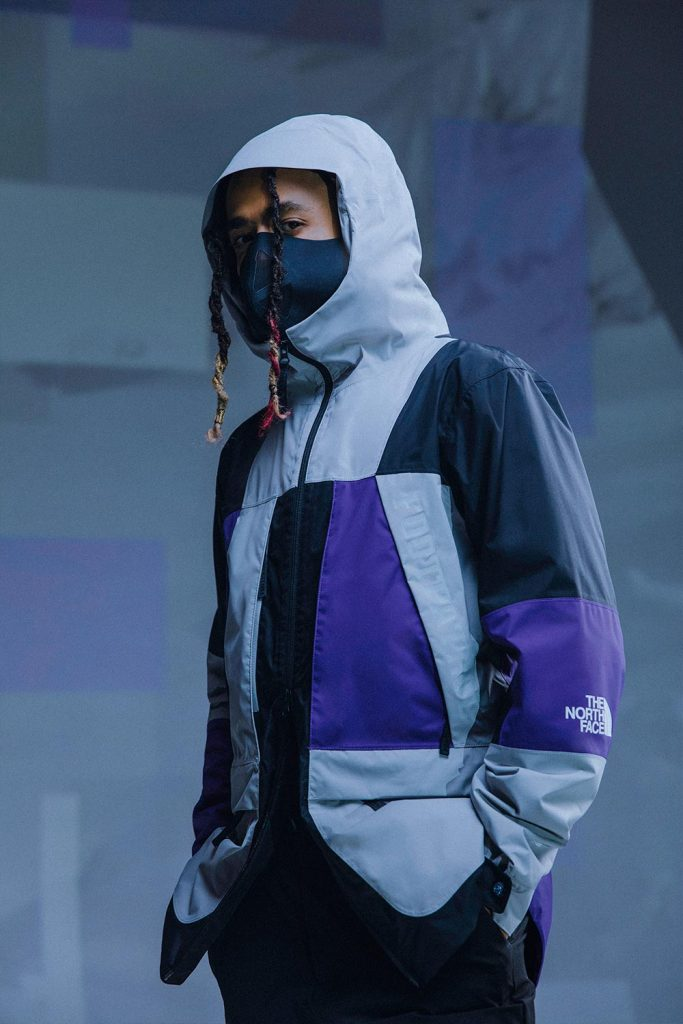 Footpatrol-x-The-North-Face-Collection-9