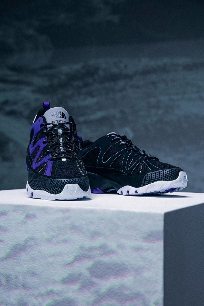 Footpatrol-x-The-North-Face-Collection-sneakers-2