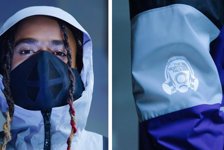 Footpatrol-x-the-north-face-collection-2019