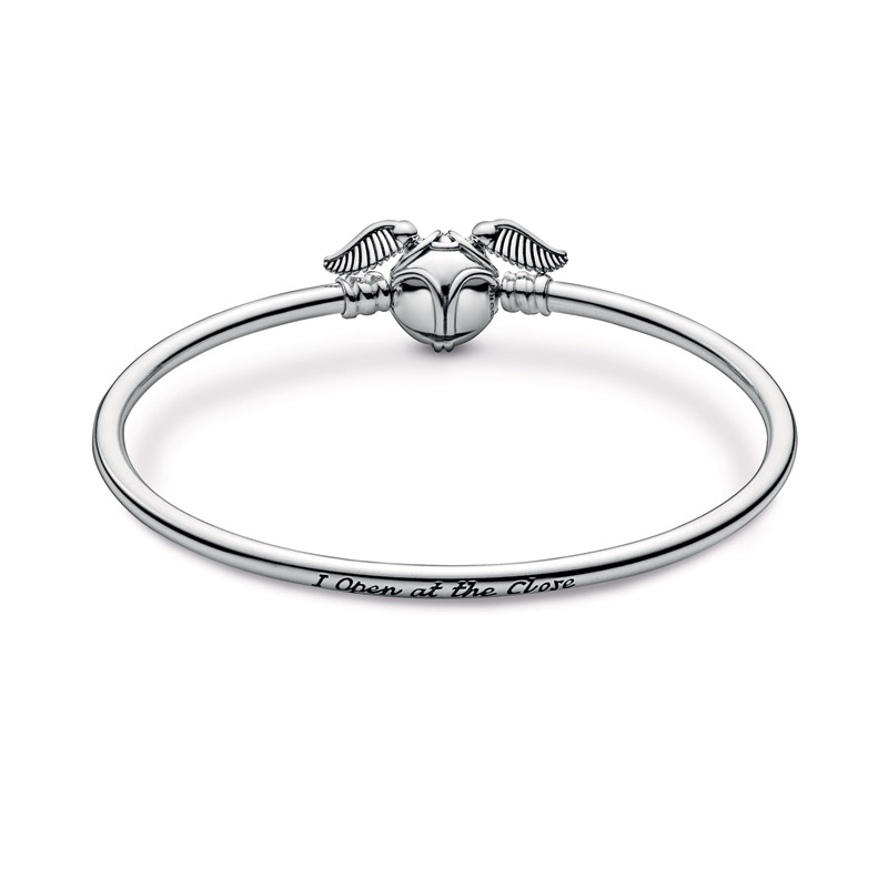 Harry-Potter-x-Pandora-bracelet