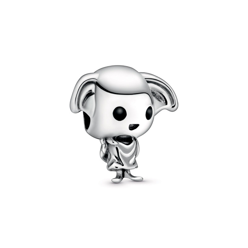 Harry-Potter-x-Pandora-collection-dobby