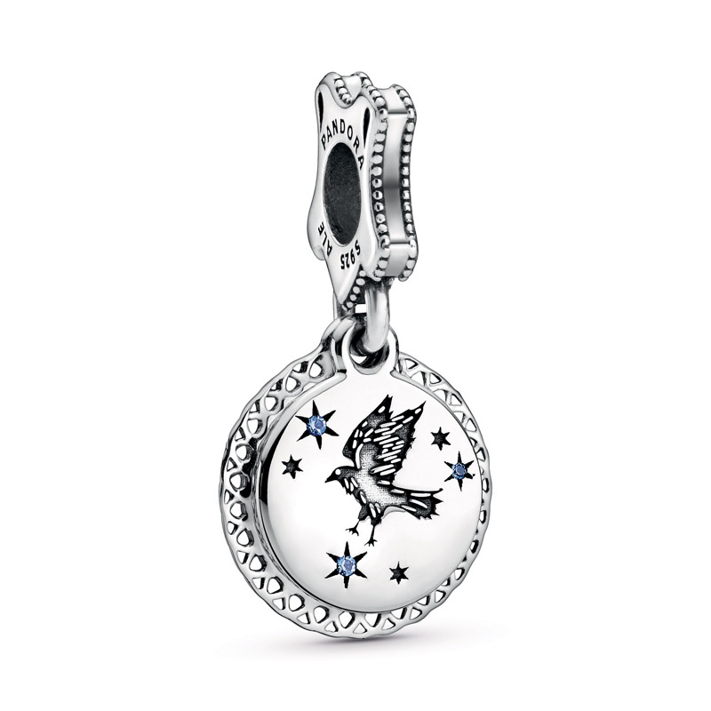 Harry-Potter-x-Pandora-collection-5
