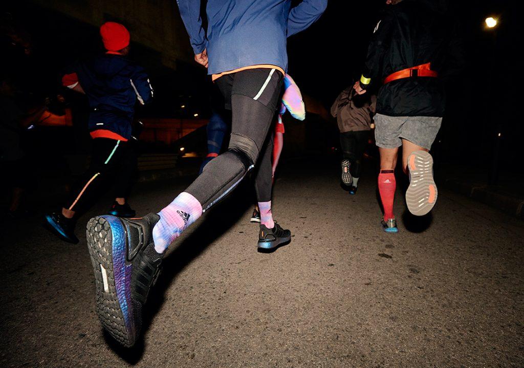 ISS-adidas-Ultra-Boost-20-black-on-feet