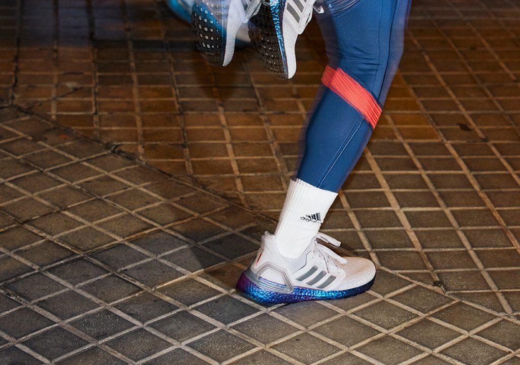 ISS-adidas-UltraBoost-20-on-feet
