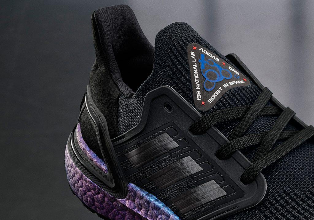 ISS-adidas-Ultra-Boost-20-black