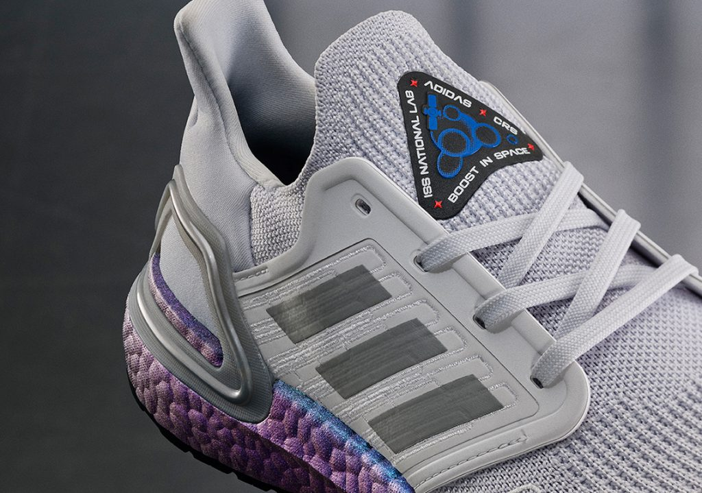 ISS-adidas-Ultra-Boost-20-white