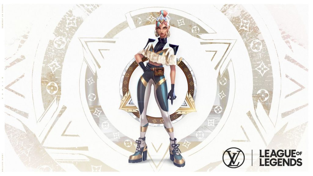 Louis-vuitton-league-of-legends-skins