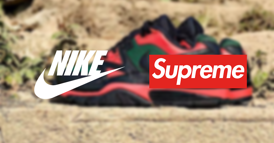 supreme-nike-air-cross-trainer-3