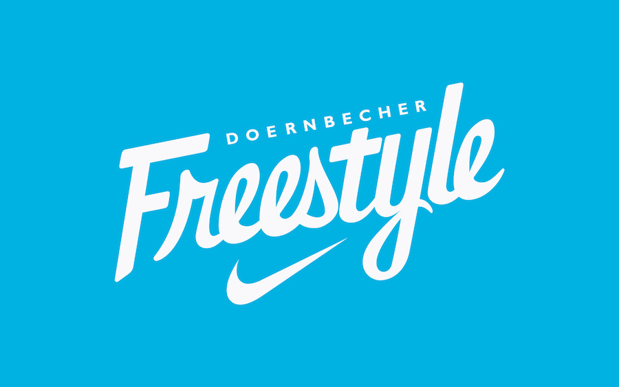 Nike-Doernbecher-2019-Collection-Release-Date