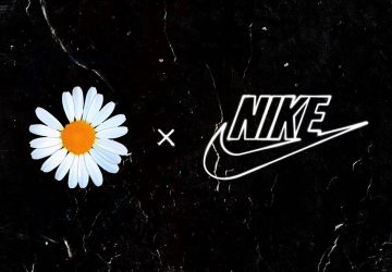 PEACEMINUSONE-GDragon-Nike-Collaboration