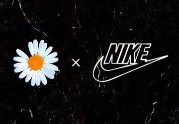 PEACEMINUSONE-GDragon-Nike-Collaboration