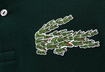 lacoste-croco-magic-new-logo