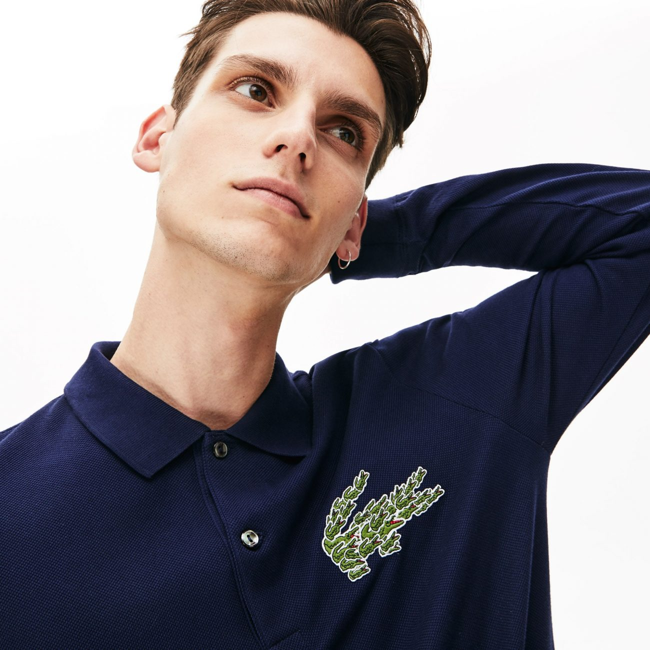 lacoste-croco-magic-holiday-2019-collection-9