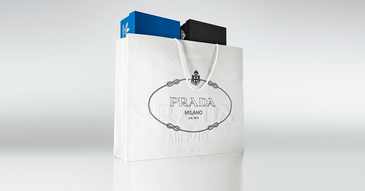 Prada-x-adidas-collaboration