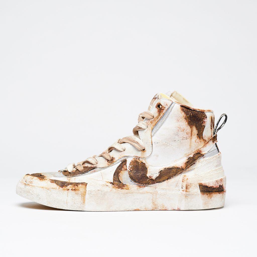 Principe-Privé-Rusted-sacai-Nike-Blazer (2)