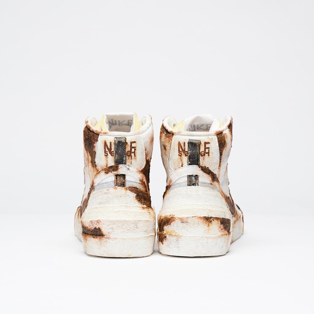Principe-Privé-Rusted-sacai-Nike-Blazer (3)