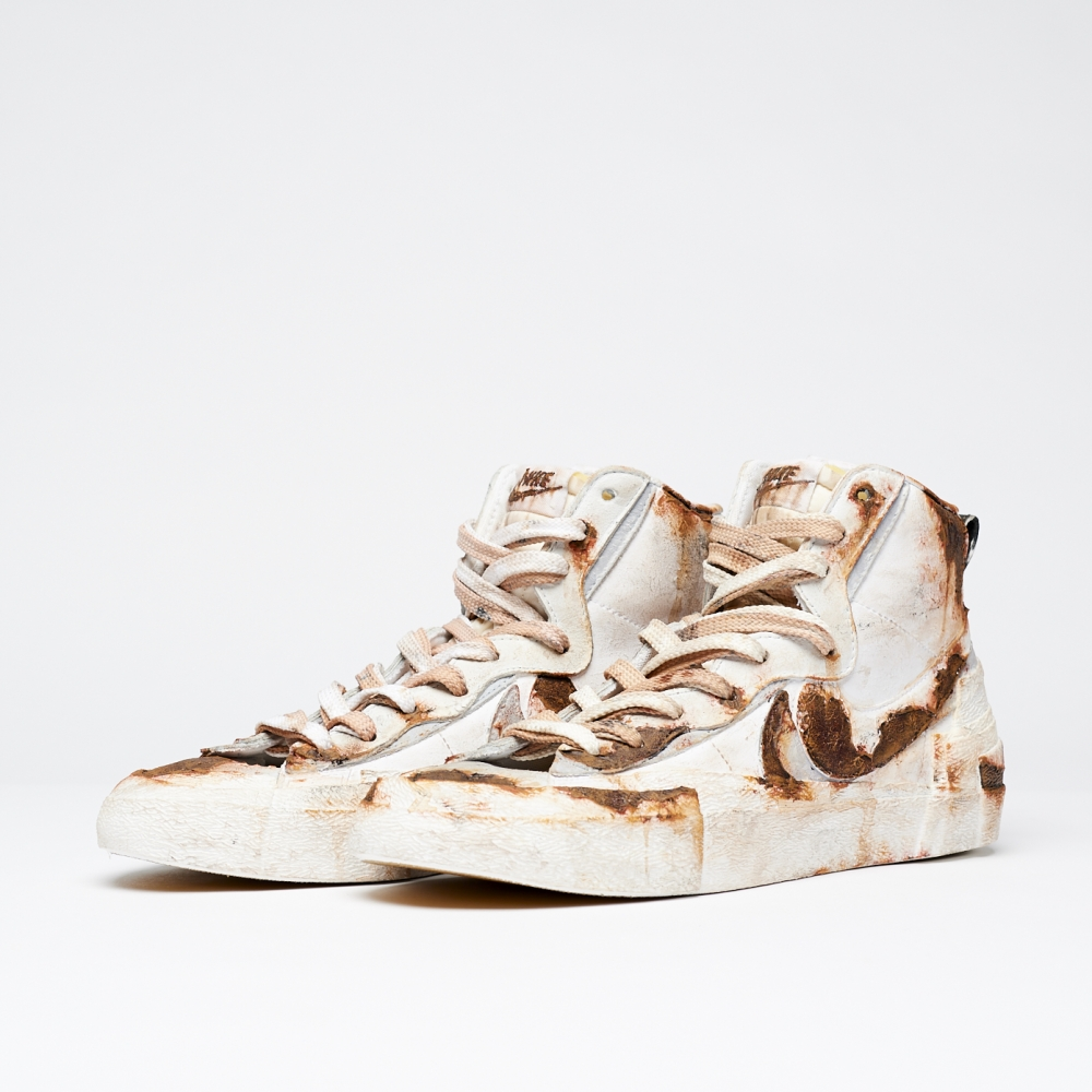 Principe-Privé-Rusted-sacai-Nike-Blazer (4)