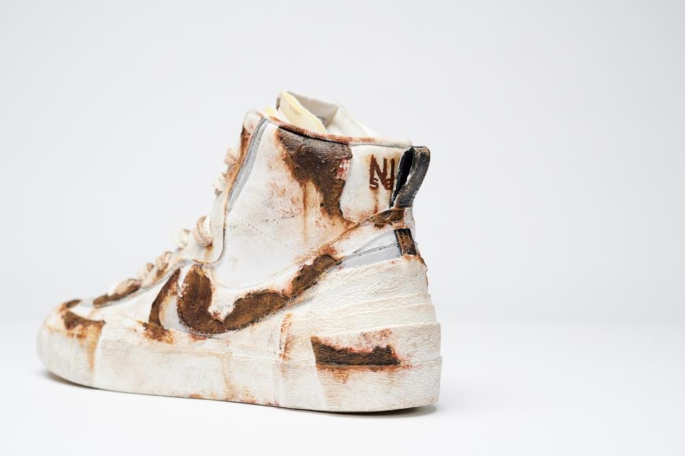 Principe-Privé-Rusted-sacai-Nike-Blazer (5)